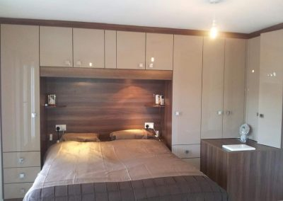 10_Fitted_Wardrobes_London_April_2019