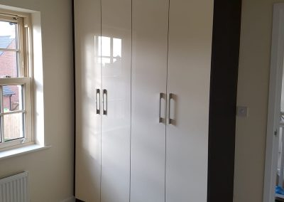 13_Fitted_Wardrobes_London_April_2019