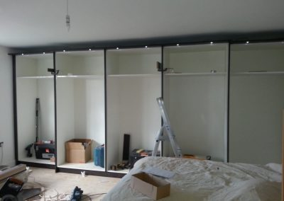 16_Fitted_Wardrobes_London_Aug_2019