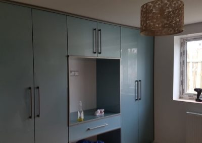 17_Fitted_Wardrobes_London_Aug_2019