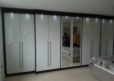 19_Fitted_Wardrobes_London_Oct_2019