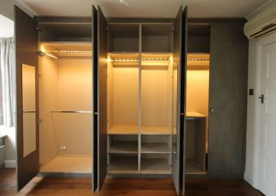 22_Fitted_Wardrobes_London_Nov_2019