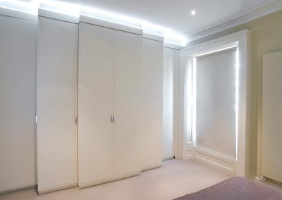 2_Fitted_Wardrobes_London_Jan_2019