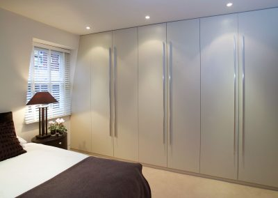 3_Fitted_Wardrobes_London_Feb_2019